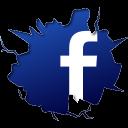 El Moralense en Facebook