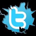 El Moralense en Twitter