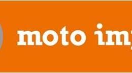 logomotoimport