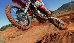 motocross 4 picalls-com