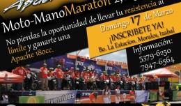 Apache_MotoImport_Mano_MaratonV2 - Copy