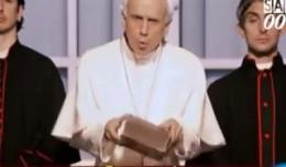 el vuevo papa.3gp_snapshot_00.27_[2013.03.16_21.35.04]