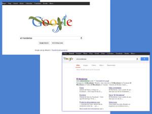 googledoodleguatemalaseptiembre13